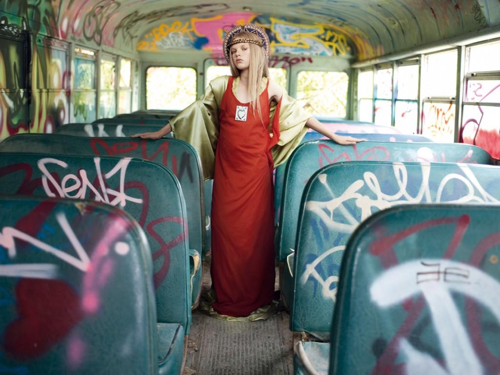 Graffiti - Miami 02/2007