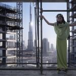 Soumission - Dubaï 11/2010